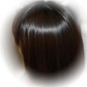 美しい髪になりたい貴女へ。椿油をおススメする5つのポイント