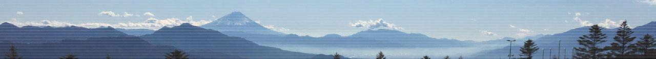 八ヶ岳スキー場